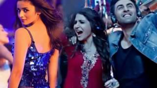New Hindi Songs Remix 2017