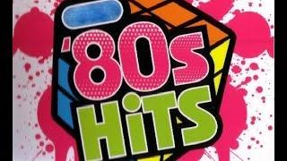Músicas Pop Anos 80 Internacional • Pop Music 80's Part 04