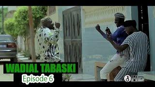 Wadial Tabaski 2016 : Épisode 7