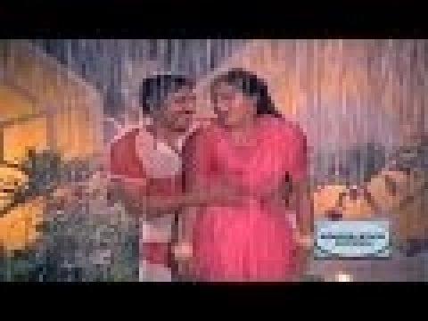 Xxx Mp4 Kannada Rain Song Thayiya Hone Sogasu Kannu Kunisiralu Ashok Sumalatha 3gp Sex