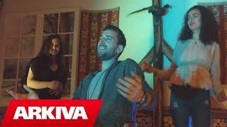 Faton Thaqi - Kush je ti (Official Video 4K)