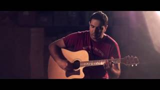 Rooh Ki Pyaas | Atif Ali | HD Official Video | 6 April 2017