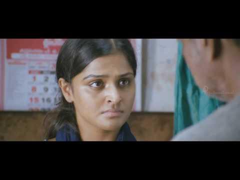 Xxx Mp4 Ithu Pathiramanal Malayalam Movie Scenes Pradeep Rawat Threatens To Kill Remya Nambeesan 3gp Sex