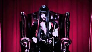 [Official Video] Yousei Teikoku - Kuusou Mesorogiwi - 空想メソロギヰ 妖精帝國