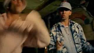 Alexis Y Fido - El Tiburon (feat  Baby Ranks) ( H Q )