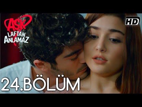 Xxx Mp4 Aşk Laftan Anlamaz 24 Bölüm ᴴᴰ 3gp Sex