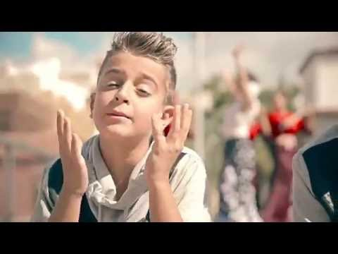 TOP 8 YOUNG MALE YOUTUBE SINGERS 2015