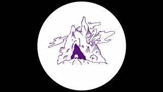 DJ Barbo$$a - Mystical Teachings (Gnork Remix)