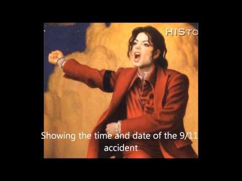 Xxx Mp4 Michael Jackson He Tried To Warn Us 3gp Sex