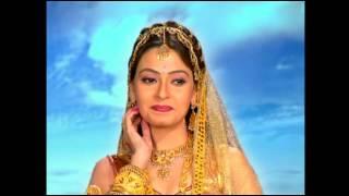 Gayatri Mahima Episode 9
