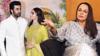 Exclusive: Alia Bhatt