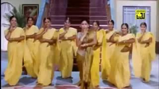 বাংলা ছবি গান অনেক সুন্দর