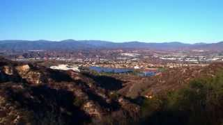 The Best Kept Secret in Southern California | SCVEDC