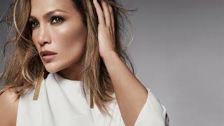 Jennifer Lopez on Her Bronx Upbringing Influencing Her Style | InStyle