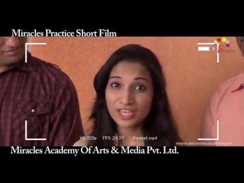 Home Nokar By Miracles Academy, Mumbai Sch - 7