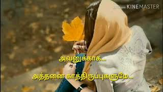 WhatsApp status video, sad status single status New status video RS status