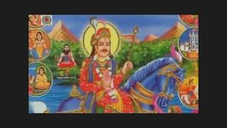 Popular Rajasthani Gogaji Ki Katah 2017 !! गोगाजी की कथा !! Om Parkash #Pramod Premi