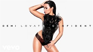 Demi Lovato - Lionheart (Audio Only)