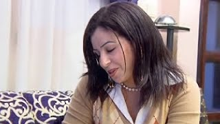 FILM Lfal oumlil vol 1  | Tachelhit tamazight, souss, maroc , الفلم الامازيغي, نسخة 1