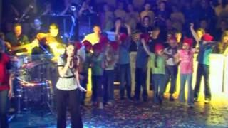 Wind Band & Katarzyna Suchara & Krzesimir Dębski - Szuflandia (Kingsajz)
