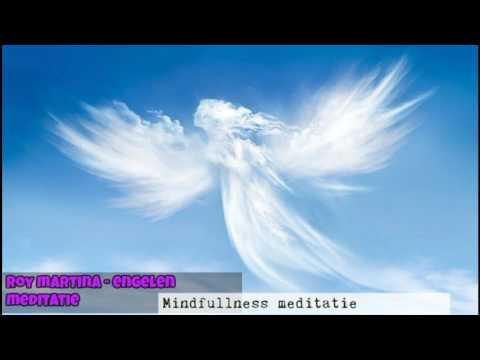 Xxx Mp4 Roy Martina Engelen Meditatie Official Release 3gp Sex