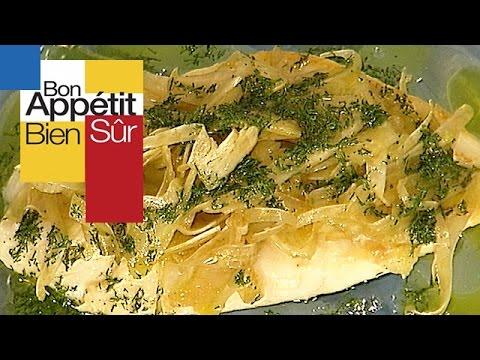 Xxx Mp4 Saint Pierre à L Huile D Olive Et Curry 3gp Sex