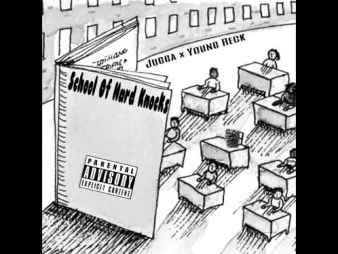Xxx Mp4 Jugga × Young Reck School Of Hard Knocks 3gp Sex