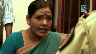 Pinjara (Part-II) - Episode 314 - 16th November 2013