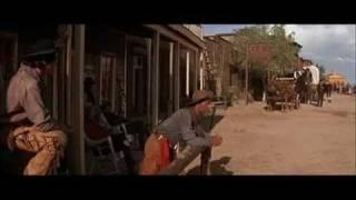 Tombstone - Well, bye