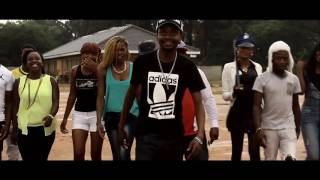 Killer T -  Vanongovenga Official Video