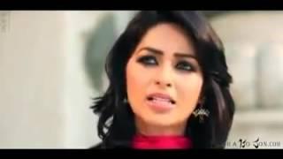 Ek Jibon 2 Title Song Shahid Shuvomita   Bangla Song 2013