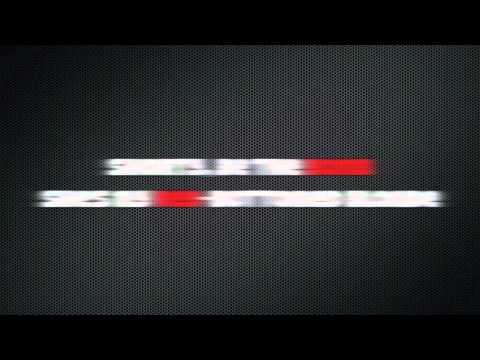 Xxx Mp4 Ray J Ft Rick Ross Sex Is Bananas Remix Lyrics 3gp Sex