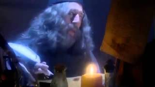 The Secret Life of the Medieval Philosopher english documentary part 1