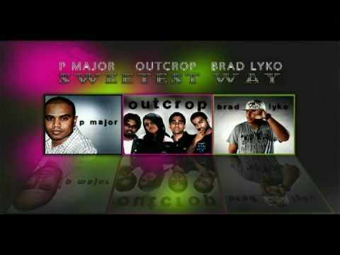 Xxx Mp4 P Major Outcrop Ft Brad Lyko Sweetest Way 2009 3gp Sex