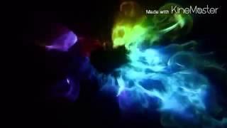 Jab Tak Hai Jaan (Sholey Them Mix)- Dj Abhi GonD