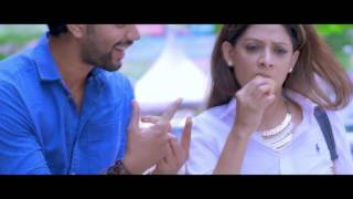 Uyir Moochinai - Datin Sri Shaila V | R.Lawrence - HD