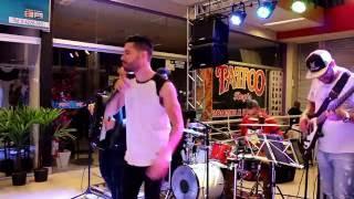 Marcos Mitta -  Que Pena que Acabou (Ao Vivo) - [Gusttavo Lima] #topmix