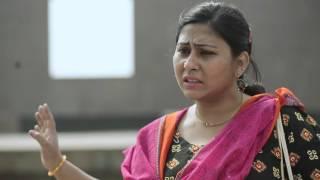 Dana nei ure jauwa trailer / Nur Imran Mithu , Dihan / Ultapath Production