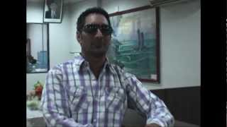 Amarjit ambar,Gulzar sandhu & bittu bajwa indonasia part 1.mp4