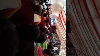 Kirtidan Gadhvi Khodal Dham Kagavad - Lok dayro