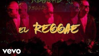 Tomas The Latin Boy - El Reggae (Remix/Lyric Video) ft. Rayo Y Toby, Jory Boy, Mr. Saik
