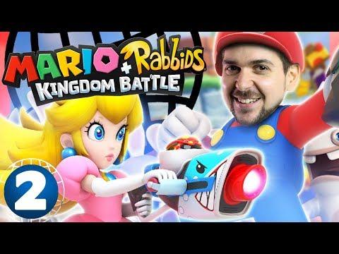 Xxx Mp4 Mario X Com 2 Brutal Savage Rekt 3gp Sex