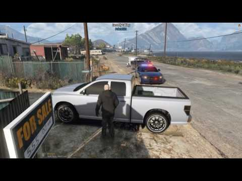 Xxx Mp4 DOJ Cops Role Play Live Car Shows Stunts Planes Criminal 3gp Sex
