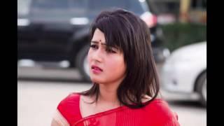 নায়িকা হবার আগে যা করে বেড়াতেন মাহিয়া মাহি !!! Latest Bangla News
