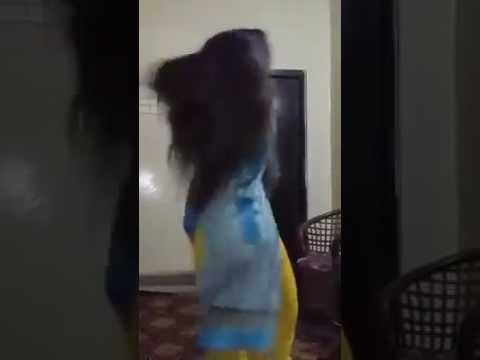 Xxx Mp4 Xxx Didi Tera Kya Hoga Song New HD Video 3gp Sex