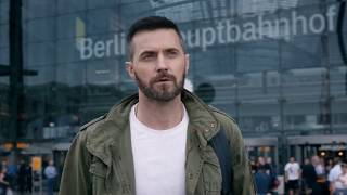 Berlin Station Season 2 Premiere: Everything's Going To Be Alt Right