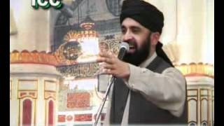 Moulana Qari   Abid Chisti