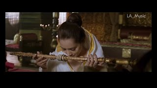 Yashodhara Watha (යශෝධරා වත) - Nanda Malini