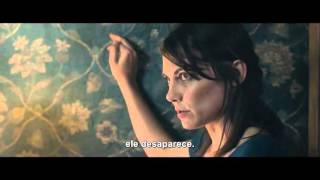 Boneco do Mal  - Trailer oficial legendado (estreia dia 18/2 nos cinemas)