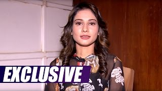 Beyhadh | Saanjh AKA Aneri Vajani reveals CRUCIAL twist about Beyhadh | Exclusive Interview